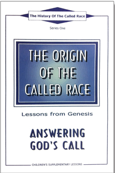 HCR-Series-1-The-Origin-of-the-Called-Race-Lessons-from-Genesis-1
