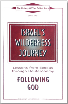 HCR-Series-2-Israels-Wilderness-Journey-Lessons-from-Exo-to-Deut-1