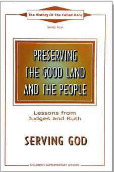 HCR-Series-4-Preserving-the-Good-Land-and-the-People-Lessons-from-Judges-and-Ruth