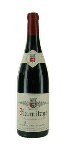 Domaine J.L. Chave Hermitage 2016