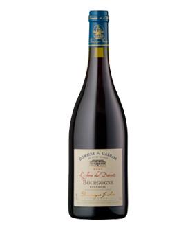 Domaine Dominique Gruhier Bourgogne Épineuil