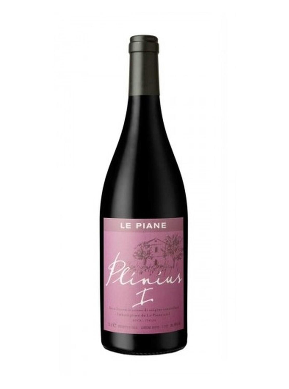 Le Piane Boca Plinius I 2007