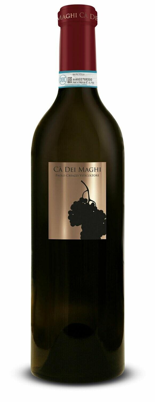 Cà dei Maghi Valpolicella Classico Superiore Gold Label 2015