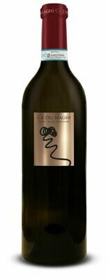 Cà dei Maghi Valpolicella Classico Superiore Ripasso Gold Label 2015