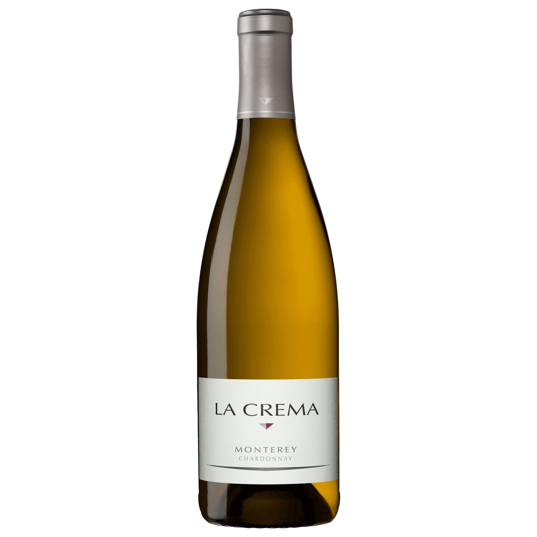 La Crema, Chardonnay, Monterey CA