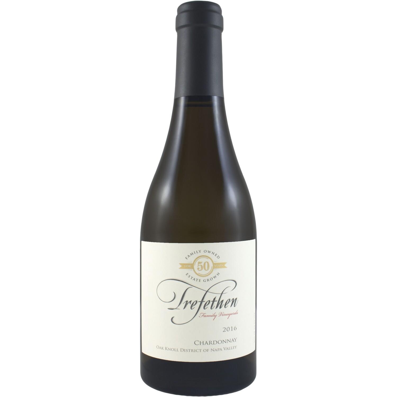 Trefethen, Chardonnay, Napa Valley