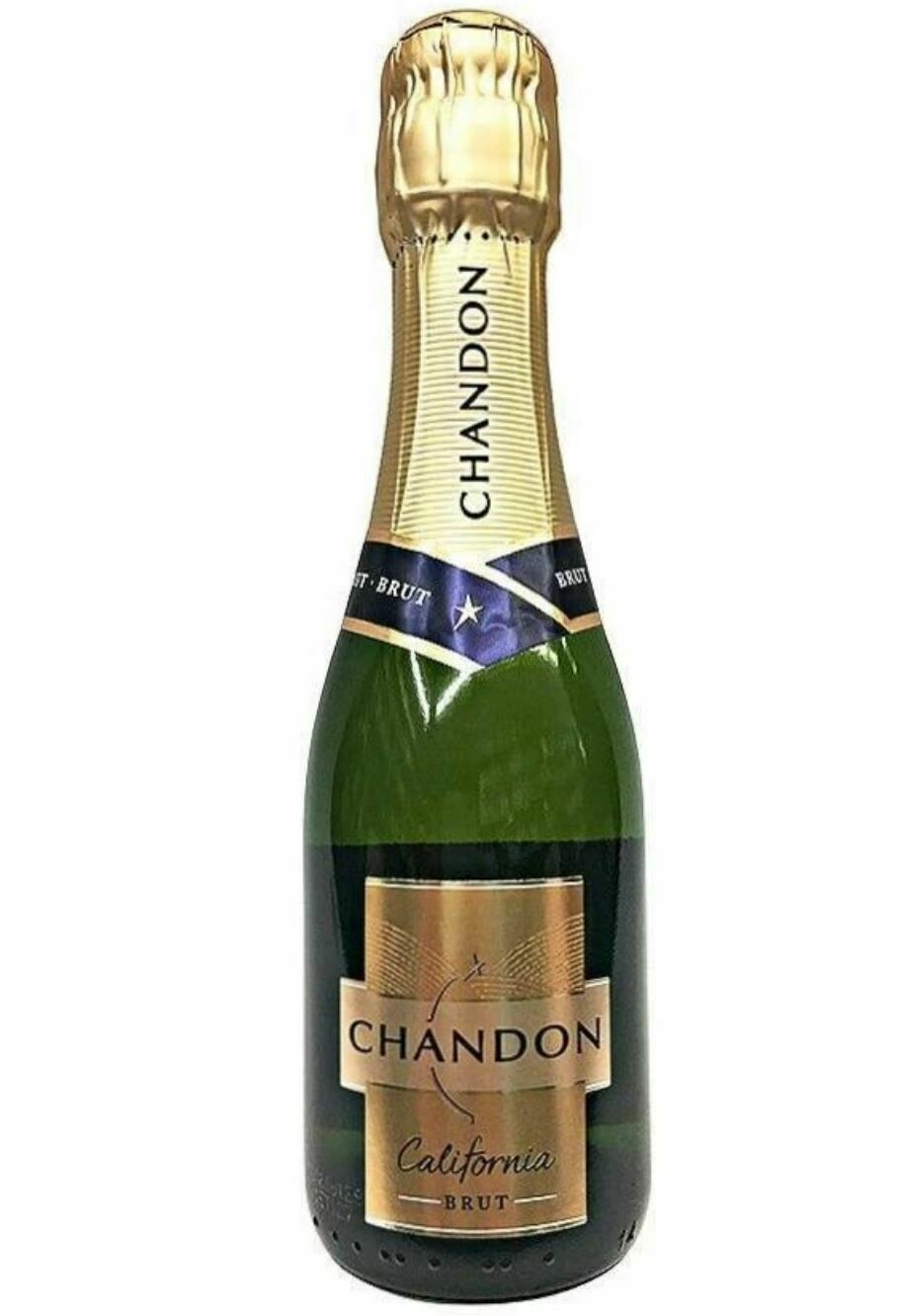 Chandon, Brut Split