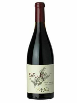 Enroute, Pinot Noir, Russian River Valley