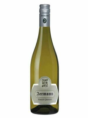 Jermann, Pinot Grigio, 2015