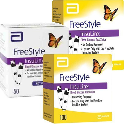 Sell FreeStyle Insulinx 00013