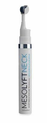 Mesolyft Microneedle Tool - NECK
