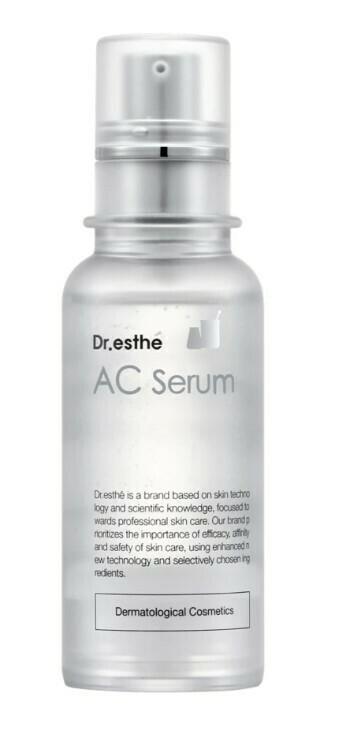 AC Serum