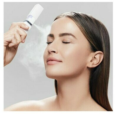 MINERAL AIR RENEWAL SKINCARE SYSTEM + Free Gift