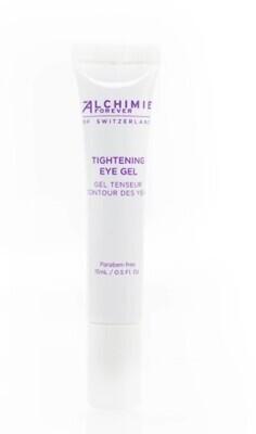 ALCHIMIE FOREVER Tightening Eye Contour Gel