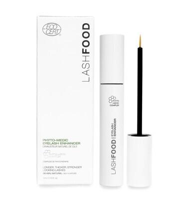 LashFood Phyto-Medic Natural Eyelash Enhancer