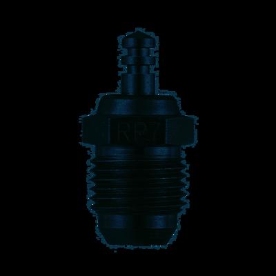 OS SPEED RP7 Glow Plug