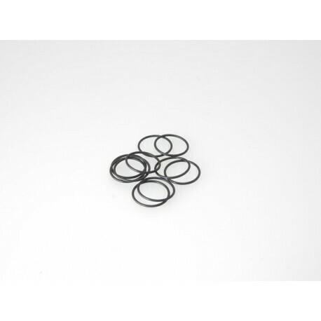 PICCO O-Ring Crankcase P3/P7 10pcs