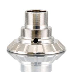 Shepherd VCC Clutch bell Aluminium