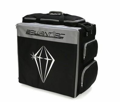 Brilliant RC Pit Trolley