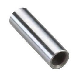 OS Piston Pin 21XZ-R OS-22016000