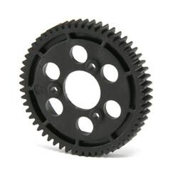 Shepherd V8 Spur Gears V2