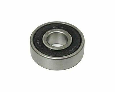 OS Front bearing 21XZ-R Speed, 21VZ-B V-SPEC, SPEED 21V-SPEC R2101/02/03/04