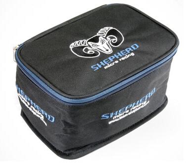 Shepherd Multi-Function Bag