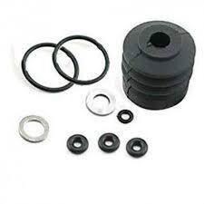 Max Power Carb O-Ring Kit