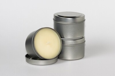 Bug Away Soy Candle