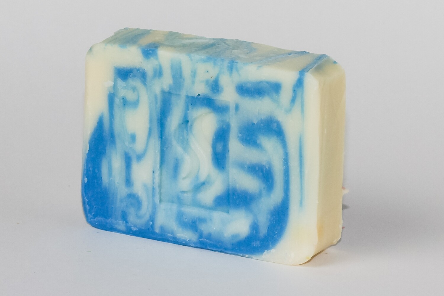 Cool Water (Type) Soap