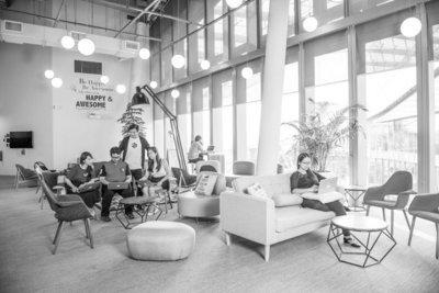 Разработка концепции дизайна помещения (до 300 м.кв.)