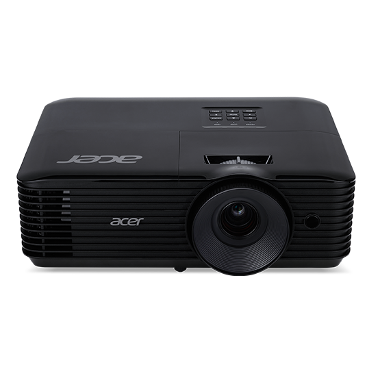 Proyector Acer X118H