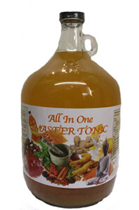 All-In-One Master Tonic   (375 ml - 1 Gal)