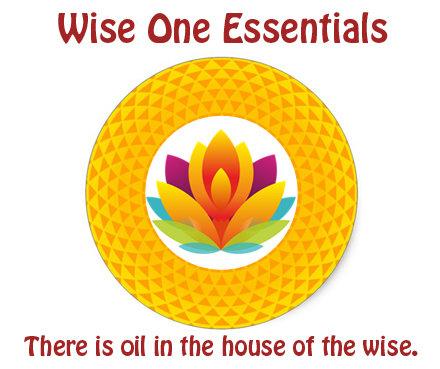 Sleep Well Essential Oil Blend (5ml)