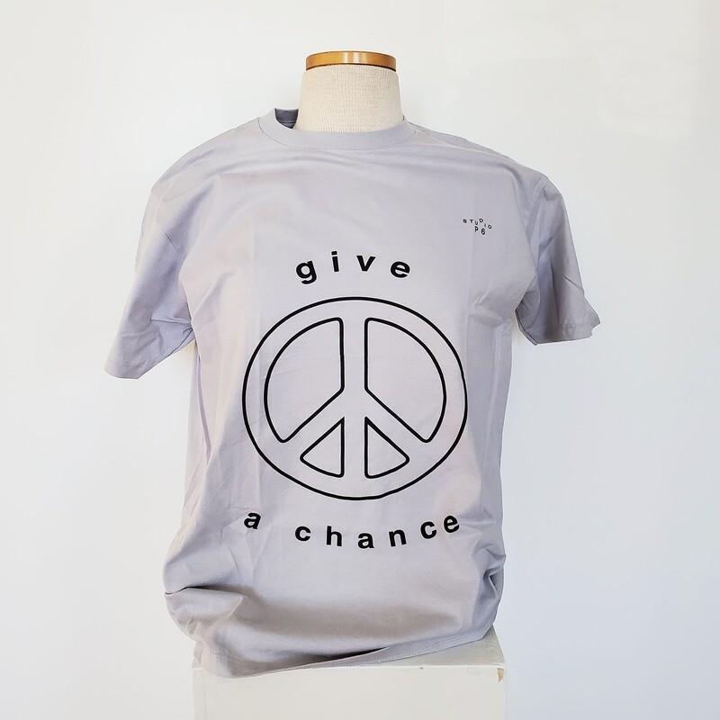 (Large) T-shirt