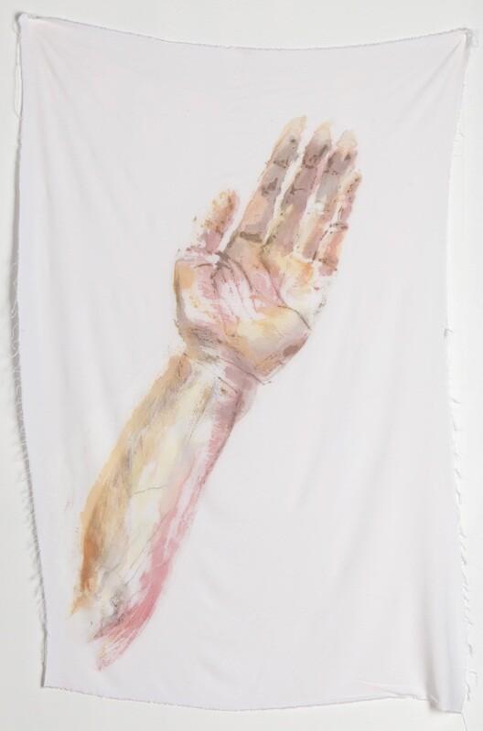 Self worth, Identity & Painting | Robert Achtemichuk