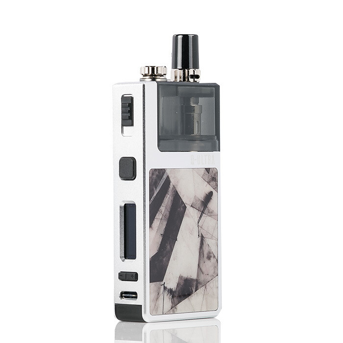 Orion Q Ultra AIO - Lost Vape