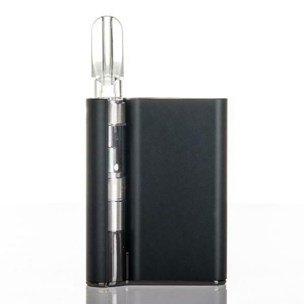 CCELL - Palm