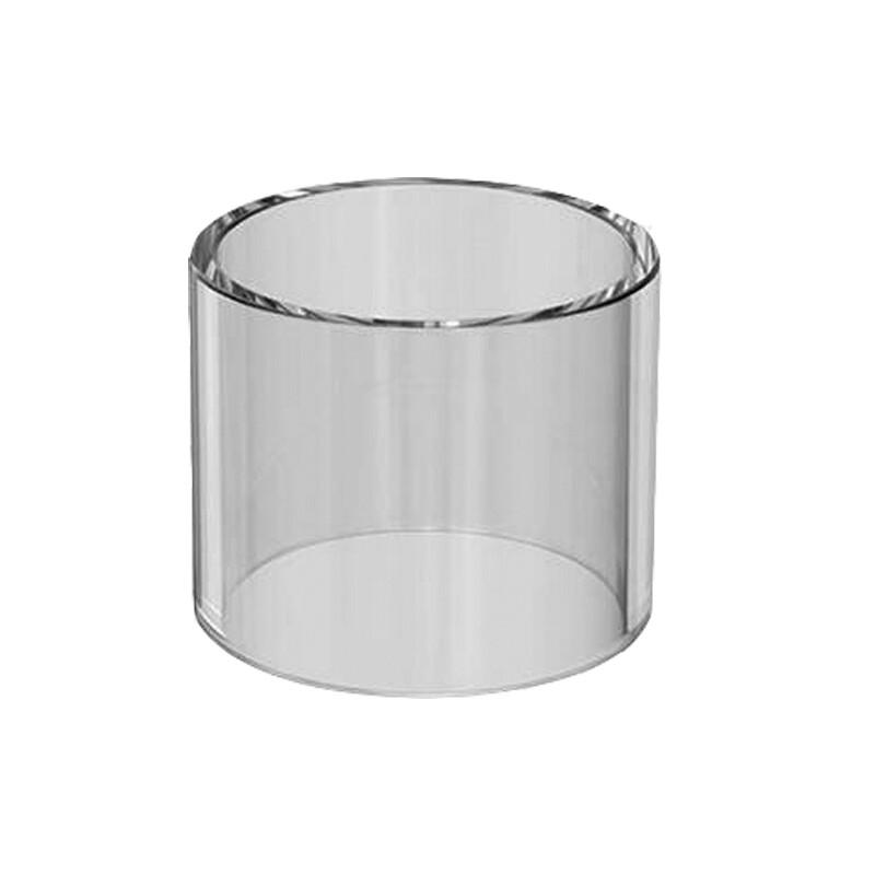 Vaporesso - SKY SOLO Tanque de reemplazo de cristal