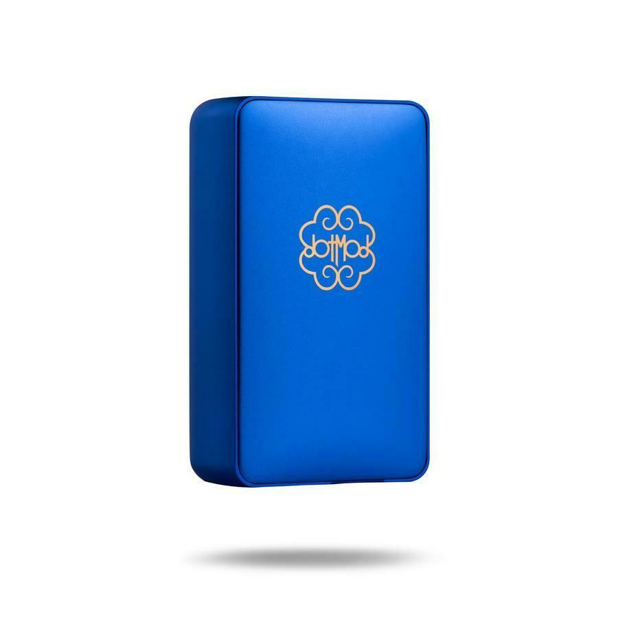 Dotmod - Mod Dual Mech Blue