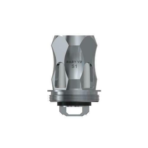 Smok - Coil V2 S1 Single Mesh