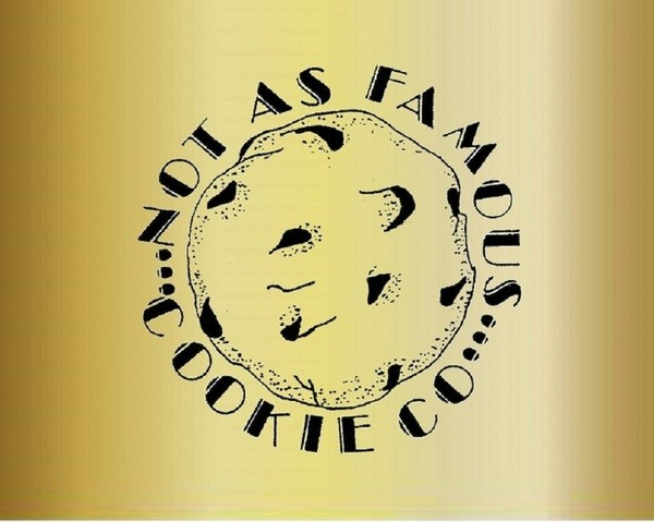 Not As Famous Cookie Co.