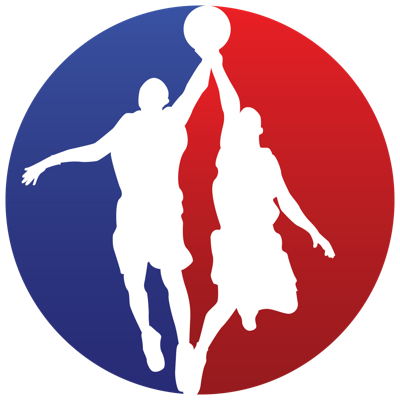 2021 Fall Fun League