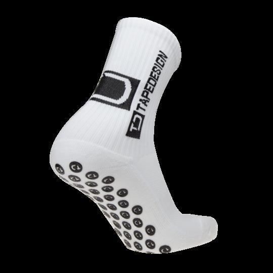 Tapedesign Grip Socks 運動襪