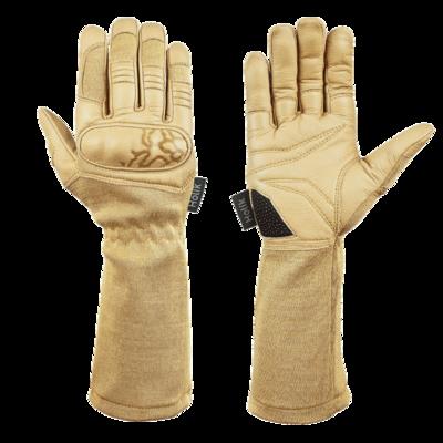 Glove ELIZA PLUS Nomex BEIGE