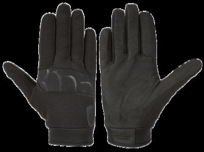 EBBE Light Tactical Gloves