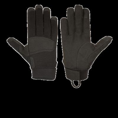 ZETA Tactical Gloves