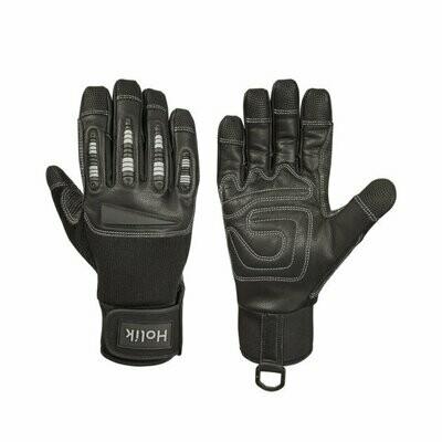 PENELOPE Plus (Technical Gloves)