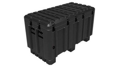 Suprobox R Series 12060-6010F