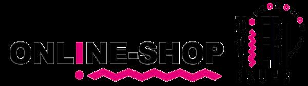 Viertbauer Online Shop
